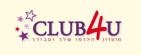 club4u